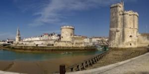La Rochelle Castagnon Avocats