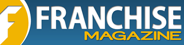Logo Franchise Magazine